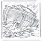 Ark van Noach 2