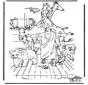 Ark van Noach 3