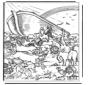 Ark van Noach 4