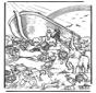 Ark van Noach 5