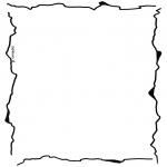 Knutselen - Briefpapier 3