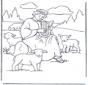 David de herder