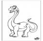 Dinosaurus 10