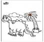 Dinosaurus 13