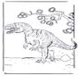 Dinosaurus 2