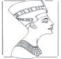 Egyptenaar 2