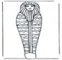 Farao doodskist