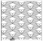 Geometrische vormen 11