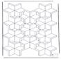 Geometrische vormen 7
