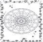 Harten Mandala 3