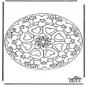 Harten Mandala 7
