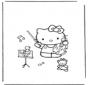 Hello Kitty 14
