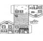Huis knutselen 2