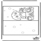 Kaart Dora 2