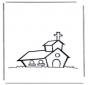 Kerkje 1