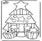 Kerst 21