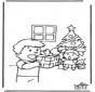 Kerst 47