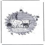 Knutselen - Kinderliedje 2