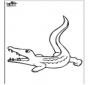 Krokodil 3