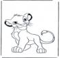 Leeuwen 4