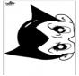 Masker 16