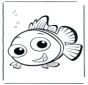 Nemo 5