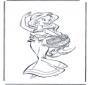 Obelix vriendin