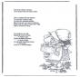 Poeziealbum versjes 1