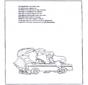 Poeziealbum versjes 13