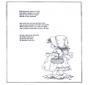 Poeziealbum versjes 16