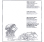 Poeziealbum versjes 18