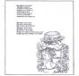 Poeziealbum versjes 23