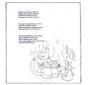 Poeziealbum versjes 27
