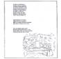 Poeziealbum versjes 28