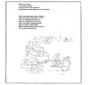 Poeziealbum versjes 30