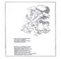 Poeziealbum versjes 34