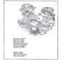 Poeziealbum versjes 36