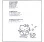 Poeziealbum versjes 47