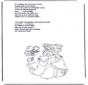 Poeziealbum versjes 6
