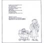 Poeziealbum versjes 9