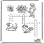 Pokemon puzzel 9