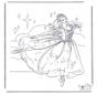 Prinses ballet