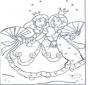 Prinsesjes 1