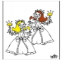 Prinsesjes 4