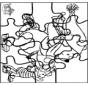 Puzzel de Poeh