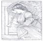 Schilder Burne-Jones