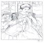 Schilder Cassatt