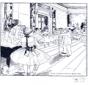 Schilder E. Degas