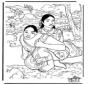 Schilder Gauguin 2