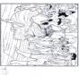 Schilder Toulouse-Lautrec